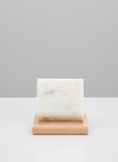 Chakra Tahtalı Doğal Sabun Yasemin - 100G Renkli